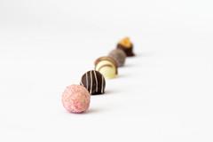 own made chocolates (harald.neuner) Tags: kochen9ersat pralinen süss dessert schokolade kategorie zucker food foodphotography chocolate foto9ersat gesund healthy sweet rum tirol austria at