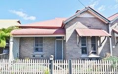 6 Wrights Road, Lithgow NSW