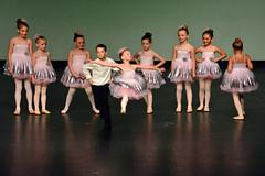 DSC_3637 (Judi Lyn) Tags: peruballetarts ballet dance recital peruindiana indiana peru youth kids