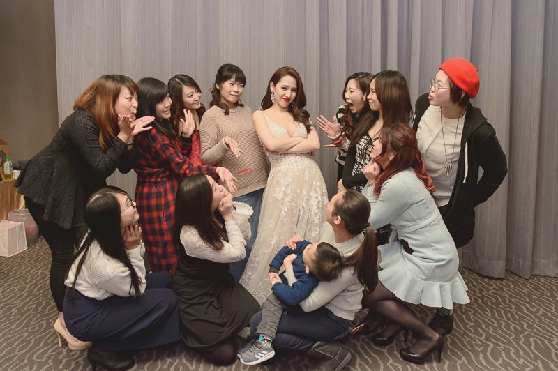 寒舍樂樂軒,寒舍樂樂軒婚攝,Cheri婚紗,寒舍樂樂軒婚宴,新秘MICO,MSC_0059