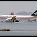 B747-867/F   Cathay Pacific Cargo   B-LJN   HKG