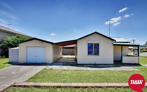 55 Victoria Rd, Rooty Hill NSW 2766