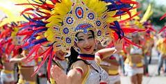 IMAGEN-12489145-2 (hansel.ru.co) Tags: barranquilla atlantico colombia