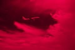 Navy P-8 Poseidon (169002) (d_ihde) Tags: infrared foveon kbil p8 poseidon 169002 652018