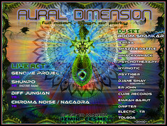 "Aural Dimension web 2 • <a style=""font-size:0.8em;"" href=""http://www.flickr.com/photos/132222880@N03/40836239530/"" target=""_blank"">View on Flickr</a>"