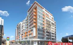 306/36-44 John Street, Lidcombe NSW