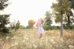 Dandelion Field (Ashlee Zotter) Tags: ririe idaho dandelions make wish spin doll barbie girl woman sunset beautiful pink hair mermaid twirl dress flowers fulltiming rv travel vacation photography photograph portrait life living live vanlife bucketlist bucket list bold camp camping boondocking boondock minimalist minimalism naturalist nature natural rubbertramp escape gypsy nomad roam adventure wanderlust wander digital art buslife open road wilderness culture lifestyle explore discover roadtrip vagabond scenery landscape canon rebel t6i eos outside outdoors big large mountain mountains fairy