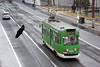 Sapporo Streetcar 246 (Howard_Pulling) Tags: sapparo tram tramways strassenbahn zug bahn hokkaido japan japanese nippon howardpulling