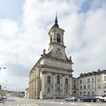 Église Notre-Dame-de-Bonsecours thumbnail