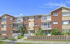 1/6 Barber Avenue, Eastlakes NSW