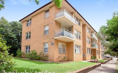 10/46 Alt St, Ashfield NSW 2131
