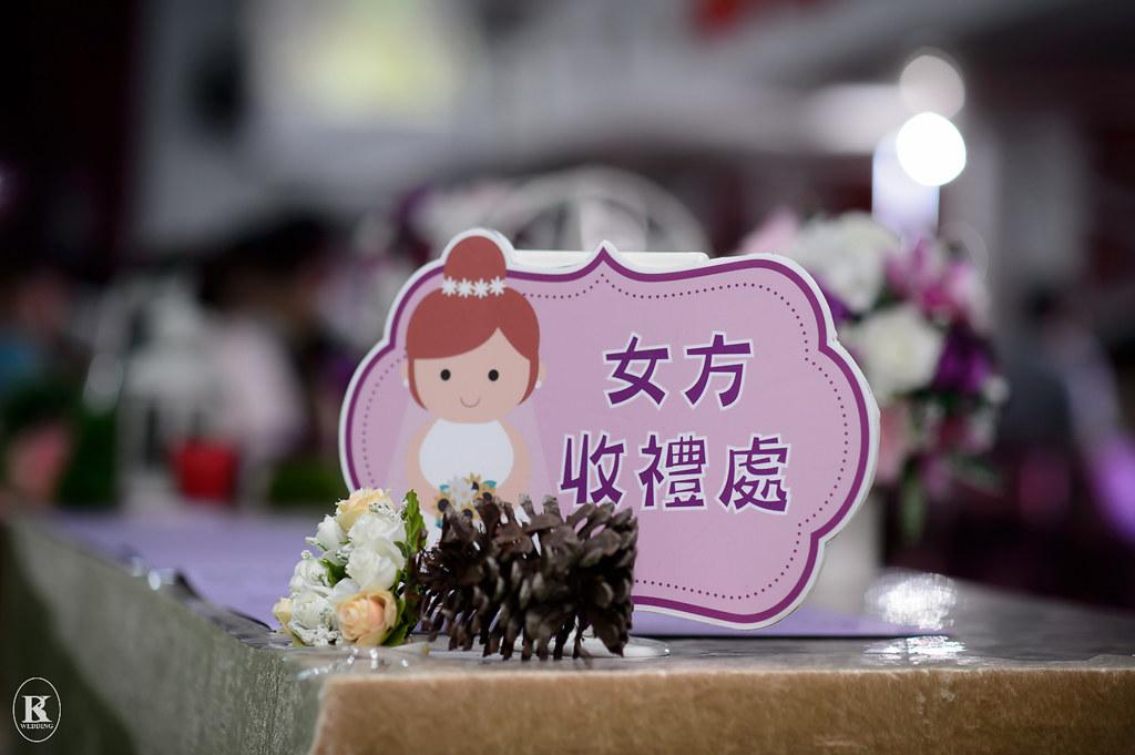 嘉義婚攝_民雄國中_214