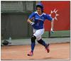 Sofbol - 138 (Jose Juan Gurrutxaga) Tags: file:md5sum=61d6c0d2e898f13fe243c8b1ef58bc45 file:sha1sig=71b2f3612250fa7027d27fff7c78d3398a561b32 sofbol softball atleticoss cbsrivas rivas atletico