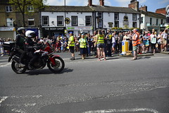 Tour de Yorkshire 2018 Stage 4 (279) (rs1979) Tags: tourdeyorkshire yorkshire cyclerace cycling motorbikes motorbike tourdeyorkshire2018 tourdeyorkshire2018stage4 stage4 skipton craven northyorkshire highstreet