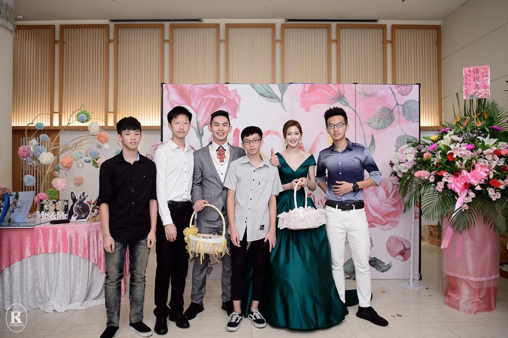 雲林婚攝_劍湖山王子飯店_423
