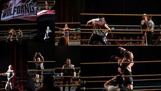 2018-06-12_20-13-29_XXX_2018-06-12 WWE Live 2018 - Antwerpen (NxT)#Wolfgang Vs Steve Cutler