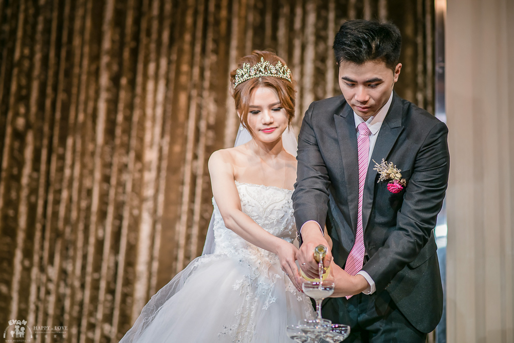 婚禮紀錄-維多利亞-婚攝小朱爸_0192