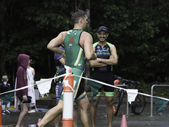 "Lake Eacham Triathlon-Lake Eacham Triathlon-54 • <a style=""font-size:0.8em;"" href=""http://www.flickr.com/photos/146187037@N03/40998201530/"" target=""_blank"">View on Flickr</a>"