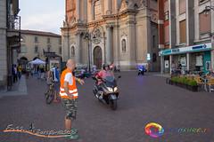 Treviglio-1083