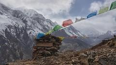 20180326_145318-01 (World Wild Tour - 500 days around the world) Tags: annapurna world wild tour worldwildtour snow pokhara kathmandu trekking himalaya everest landscape sunset sunrise montain