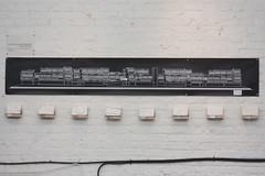 IMG_8767 (Mimp Jiamton) Tags: design degree show exhibition london peckham bussey south east artefact service