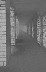 Karlsruhe, in den Zirkelbauten am Schloßplatz (MHikeBike) Tags: farbig wege himmel schlossplatz schloss deutschland badenwürttemberg baden karlsruhe zirkel häuser gebäude geschäfte
