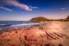 Su_Sirboni-2017_0017 (ivan.sgualdini) Tags: 1635mm italy beach canon filter gnd longexposure mediterranean nd10 ogliastra sardegna sardinia sea seascape spiaggia susirboni marinadigairo it