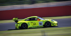 Blancpain Endurance Silverstone 2018. Manthey Racing Porsche 911 GT3 R (jason..mc) Tags: silverstone england unitedkingdom blancpain endurance 2018 mantheyracing porsche 911 gt3 motorsport motorracing