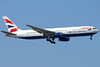 G-BNWA (GH@BHD) Tags: gbnwa boeing 767 763 b763 b767 767300 ba baw britishairways shuttle speedbird unionflag airliner aircraft aviation lhr egll londonheathrowairport heathrow heathrowairport