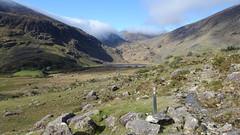 The Kerry Way, Ireland (kukkudrill) Tags: kerry way ireland europe trekking hiking walking trail long distance walk hike trek travel nature countryside natural beauty unspoiled irish walks treks hikes european environment