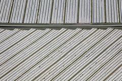 Plastic All Over (Aerial Photography) Tags: by mü obb 21052018 5sr41435 ackerbau bavaria bayern braun deutschland feld folienfeld form fotoklausleidorfwwwleidorfde fotoklausleidorfwwwleidorfaerialcom gemüse germany grafik gweng landscapeandnature landschaft landschaftnatur landwirtschaft linien luftaufnahme luftbild muster p1 parallelen polling region spargel spargelfeld streifen vgpolling weis aerial agriculture asparagus brown field graphicart graphics landscape landscapenature lines nature outdoor parallels pattern patterns shape stripe stripes white pollinglkrmühldorfainn bayernbavaria deutschlandgermany deu