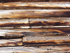 Stock Images (perfectionistreviews) Tags: image photograph color outdoors nobody horizontal wooden background texture planks old siding wood closeup copyspace backgrounds