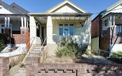 4 Charles Street, Marrickville NSW