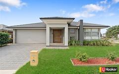 2 Ambrose Street, Oran Park NSW