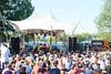 IG18_NW_074 (Immergut Festival) Tags: immergutfestival2018 immergut2018 immergut festival spielsatzlied neustrelitz mobiledunkelkammer lesung 11freunde birkenhain kunz