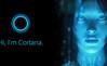 Cortana-223x137 (maccabloinc) Tags: cortana ai