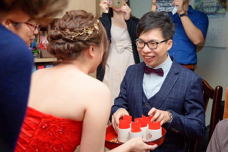 婚攝,婚禮合照,婚禮紀實,婚禮紀錄,金山海灣溫泉會館,金山戶政事務所