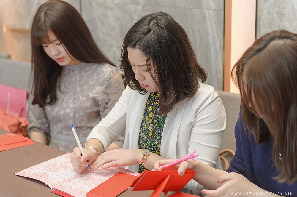婚攝 台北婚攝 婚禮紀錄 婚攝 推薦婚攝 格萊天漾 JSTUDIO_0129