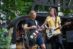 Despereaux (morten f) Tags: despereaux band hardcore oslo norge norway live musikkfest 2018 konsert concert guitar gitar