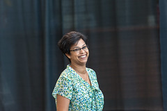 20180523-_DSC0780.jpg (BCIT Photography) Tags: bcit faculty employees staff humanresources employeecelebration engagement employeeengagement employeeexcellence2018 bcinstittuteoftechnology employeeexcellencewinners excellence