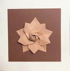 More origami (anuradhadeacon-varma) Tags: sakurastar