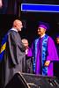 Franklin Graduation 2018-970 (Supreme_asian) Tags: canon 5d mark iii graduation franklin high school egusd elk grove arena golden 1 center low light