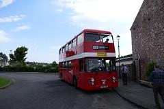 1481-41 (Ian R. Simpson) Tags: trn481v leyland atlantean an68 ecw ribble cmscarlislebus stagecoachcumberland stagecoachribble blazefield burnleypendle cumberland nationalbuscompany bus 1481 stagecoach preserved nbc