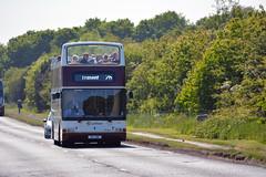 219 (Callum's Buses and Stuff) Tags: xil1480 trident dennis plaxton president edinburgh lothianbuses lothian edinburghbus tour plaxtonlothian edinburghmadder edinburghtour lothianedinburghedinburgh lothianbus bus buses busesedinburgh buseslothianbuses eastfield