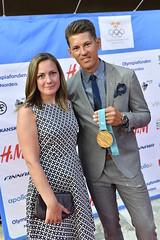 OS-FIRANDE STADSHUSET (SWEolympic) Tags: sok sverigesolympiskakommitté stockholm sverige swe