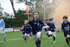 """HBC Voetbal • <a style=""""font-size:0.8em;"""" href=""""http://www.flickr.com/photos/151401055@N04/41679388364/"""" target=""""_blank"""">View on Flickr</a>"""