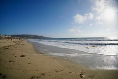 Sunday @the Beach (shinnygogo) Tags: 2018 beach california chillax losangeles may southbay sunday torrance socal southerncalifornia lifeisabeach sunny waterfront strand redondobeach cali