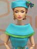 IMG_5374 (Mid Century Phicen) Tags: midcentury phicen diorama fashionroyalty ooak 16scale playscale atomic retro dolls fashiondolls