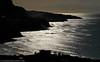 Atlantic reflection (Juergen|K) Tags: fujifilmxpro2 atlantic elsoccoro teneriffa tenerife fujinon90mmf20