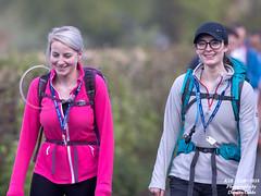 B57I2960-342-01 (duncancooke.happydayz) Tags: k2b c2b charity cumbria coniston walk walkers run runners people barrow keswick